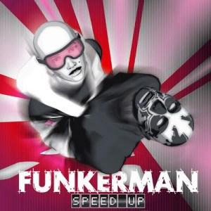 muzikat rémi caumont funkerman speed up